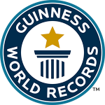 World Record Guiness