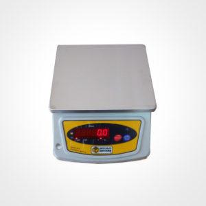 Báscula de Precisión BS6