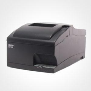 Impresora de Matriz SP700